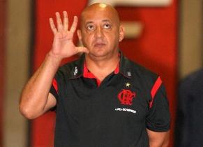 Chupeta comemora vitória na segunda rodada do NBB
