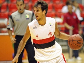 Flamengo busca recuperação no NBB