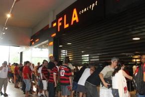 f12fa9e831 Flamengo vende 1