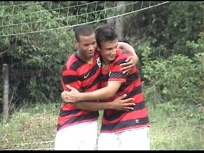 Juniores estreiam neste domingo na Copa São Paulo