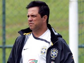 Seleção Sub-20 decide hoje classificação em Torneio Internacional