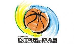 Definidas as datas para o Torneio Interligas
