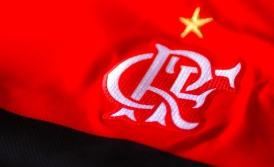 Rubro-negras levam o Brasileiro de seleções de vôlei
