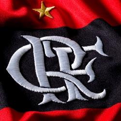Meninas do Flamengo disputarão amistosos internacionais