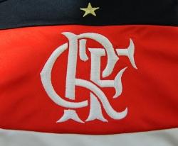 Flamengo se prepara para clássico no Estadual feminino