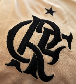 Flamengo ganha duas medalhas em Torneio de Figuras