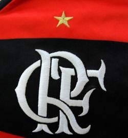 Aos 118 anos de Você, Flamengo