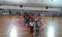 Meninas vencem Botafogo e seguem invictas