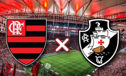 Saiba tudo sobre o Clássico dos Milhões em Cuiabá - Flamengo f1ff8f4f1dcc0