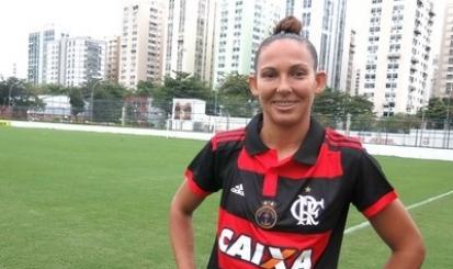Flamengo/Marinha lidera Carioca e estreia com vitória no Brasileiro
