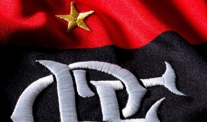 Flamengo/Marinha vence por 8 a 0 e está na final do Carioca