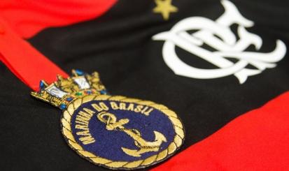 Flamengo/Marinha volta a vencer no Brasileirão feminino