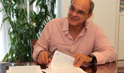 Presidente parabeniza Nação pelos 120 anos do Flamengo