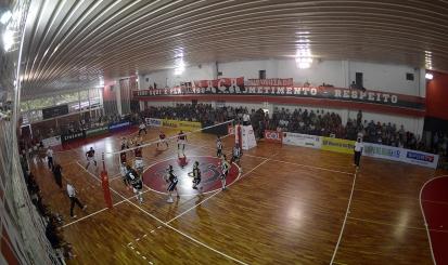Flamengo vai a Minas Gerais enfrentar o Uberlândia