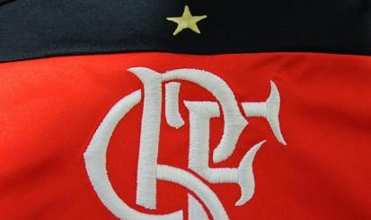 Flamengo avança na Copa Rio de vôlei pala categoria infanto masculina