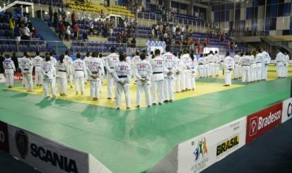 Victor Correia alcança quinta colocação em brasileiro sub-21