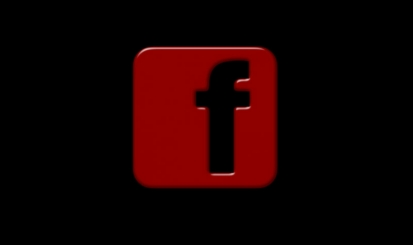 Flamengo adota o Instant Articles do Facebook