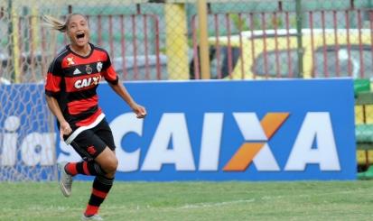 Flamengo/Marinha volta a campo este sábado pelo Carioca