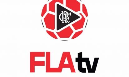 FlaTV chega à marca de 200 mil inscritos