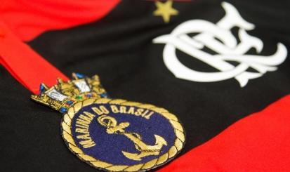 Flamengo estreia na Copa do Brasil Feminina contra o Oratório-AP no dia 25