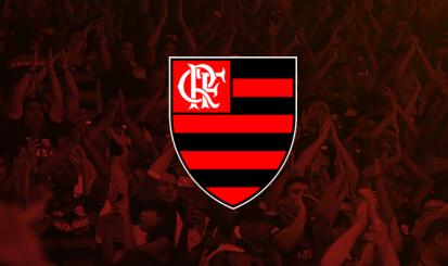 Flamengo ajuíza ação de prestação de contas em face da FERJ