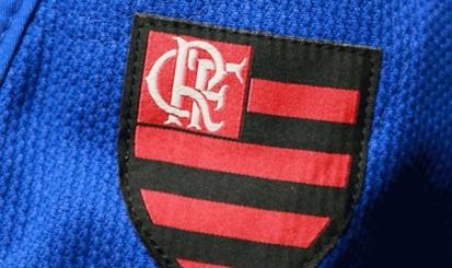 Flamengo termina Grand Prix Interclubes Masculino de Judô na décima colocação