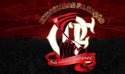 Flamengo lança os Consulados Rubro-Negros