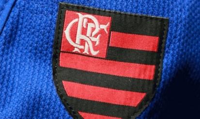 Luiz Filipi dos Santos é vice-líder no Ranking Nacional sub-21 da CBJ