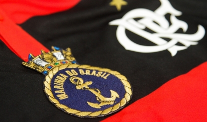 Flamengo tem três convocadas para Seleção Brasileira