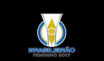 Definido grupo do Flamengo no Brasileiro Feminino A1
