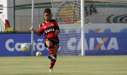 Em casa, Flamengo/Marinha encara Ponte Preta