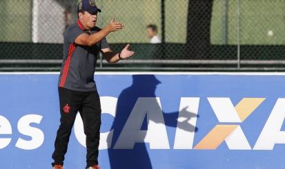 """Ricardo Abrantes avalia vitória e garante: """"Objetivo é o bicampeonato"""""""