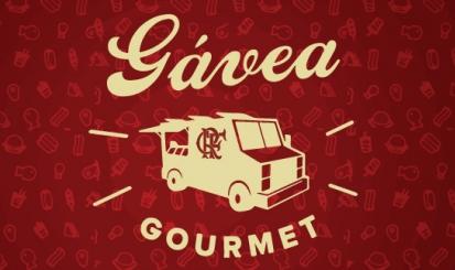 Sede do Clube recebe Gávea Gourmet, o primeiro Food Park do Flamengo