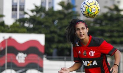 Buscando encostar na liderança, Flamengo/Marinha enfrenta Rio Preto