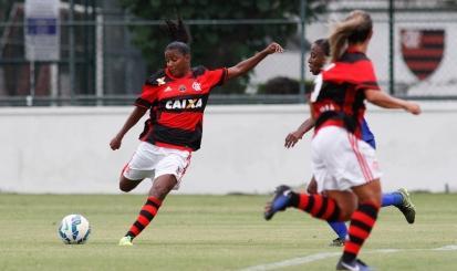 Flamengo/Marinha e Foz Cataratas se enfrentam em Los Larios