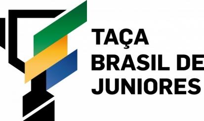 Flamengo se prepara para Taça Brasil de Juniores