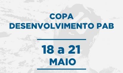 Flamengo estreia na 1ª Copa Desenvolvimento de polo aquático