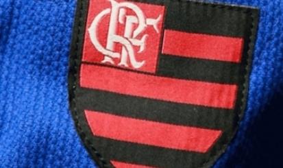 Luiz Filipi e William Queiroz são convocados para Campeonato Brasileiro Sub-21 de Judô