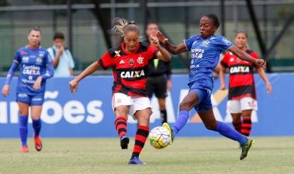 Classificado, Flamengo/Marinha encara São José fora de casa