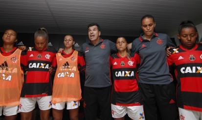 Ricardo Abrantes fala sobre vitória e avalia desempenho no Brasileiro