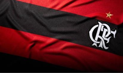 Flamengo conquista vitórias importantes no Estadual de vôlei