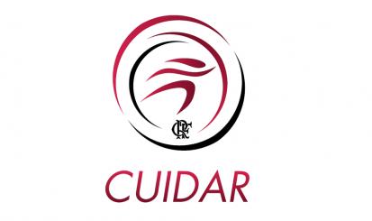 CUIDAR realiza painel com atletas olímpicos na Gávea