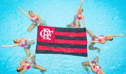 Flamengo recebe Torneio de Rotinas Técnicas da FARJ