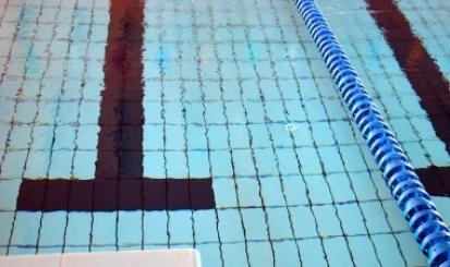 Flamengo conquista oito medalhas no II Torneio de Figuras de nado sincronizado
