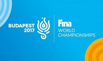 Atletas do Flamengo são convocados para Mundial