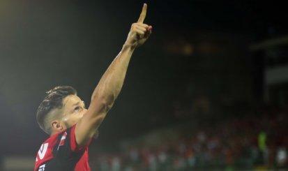 Flamengo se consolida na liderança de seguidores no Instagram e no Facebook