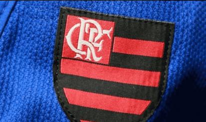 Cauã Aguiar se prepara para o Campeonato Brasileiro