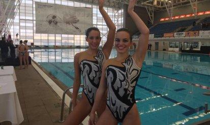 Gabriela Regly avalia participação no Pan-Americano