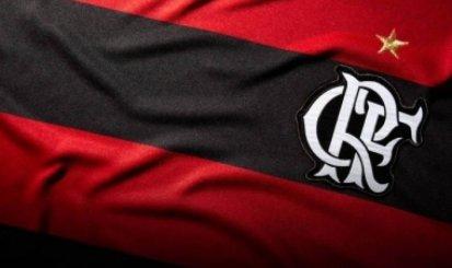 Flamengo assina opção de compra de terreno para estádio próprio