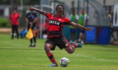 Buscando seguir invicto, Flamengo/Marinha enfrenta Duque de Caxias
